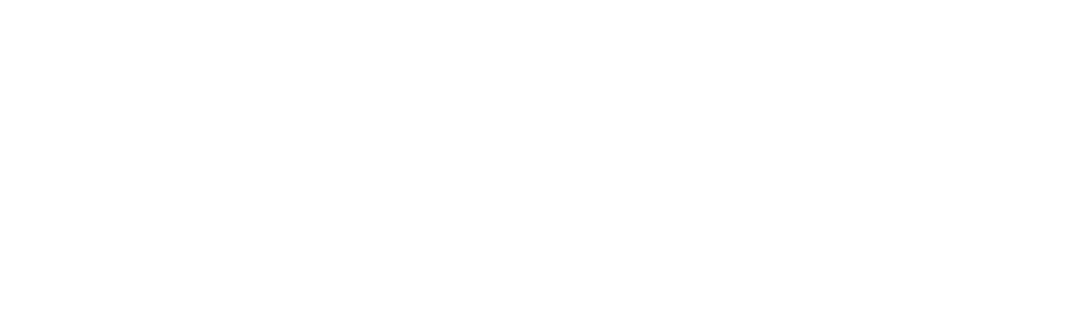 NorthSky Technology
